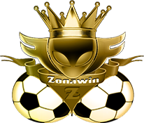 Zonawin Master Agent Betting Online